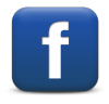 blue-facebook-logo1234